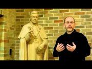 Paul Wilkin SDS: Revelations