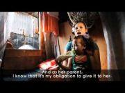 Salvatorian Fathers School project in Manila slums/25_version